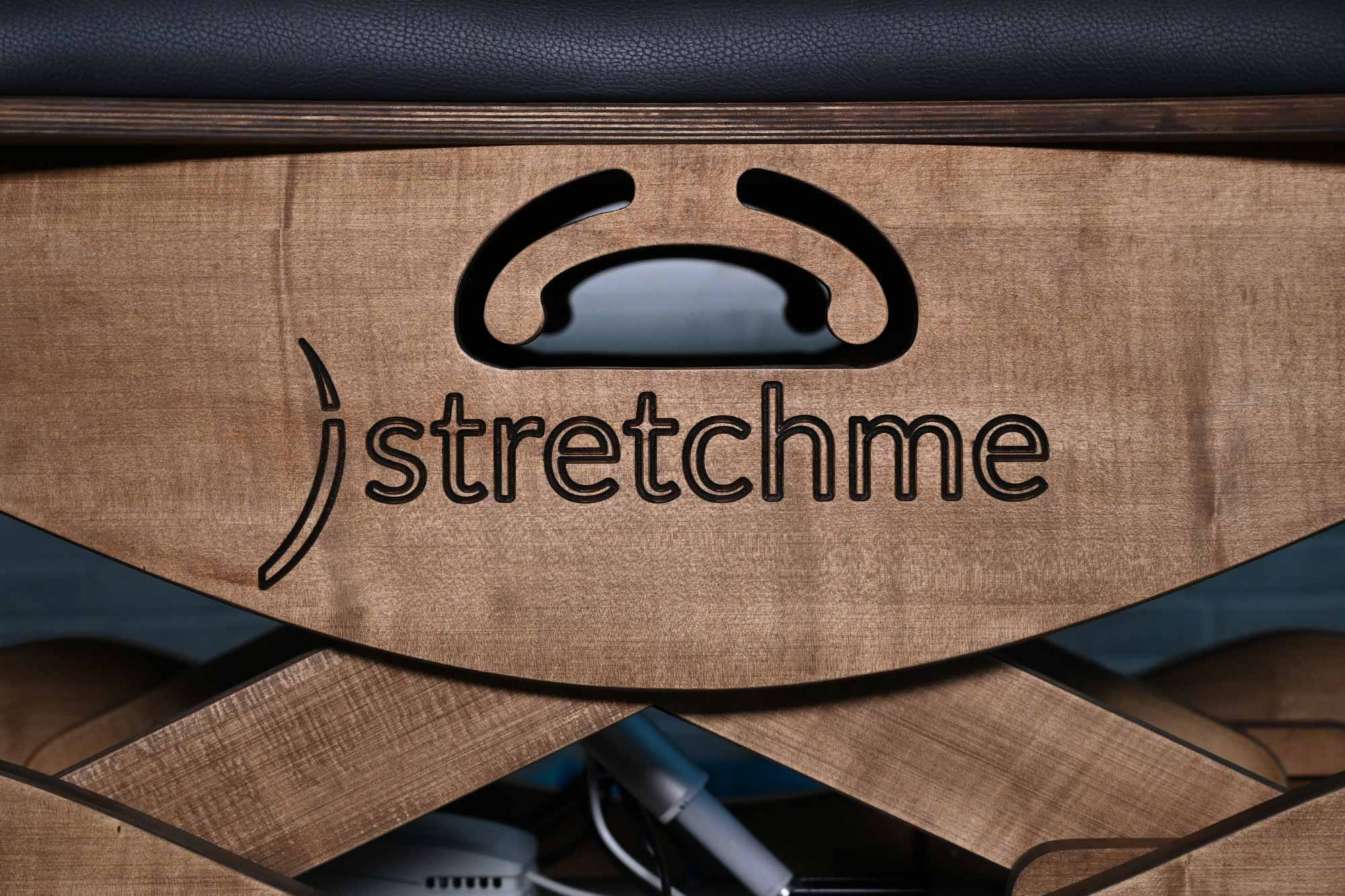 stretchme Level 2 online