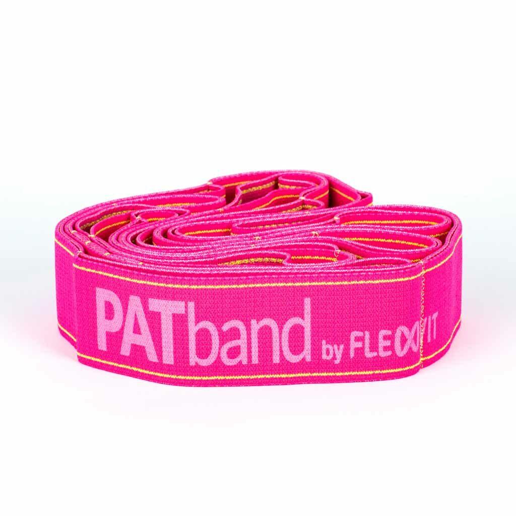 Fitnessband PATband Soft
