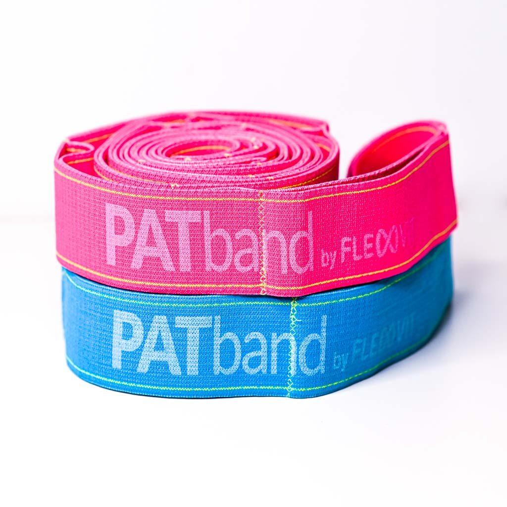 Fitnessband PATband